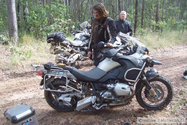 Spotreba Ktm 990 Adventure R Motork 225 řsk 233 F 243 Rum Str 225 Nka