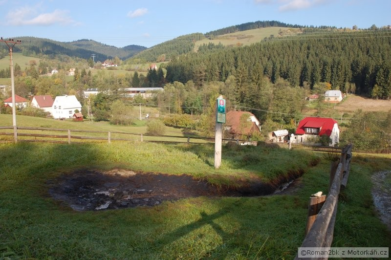 img.motofotky.cz/upload/images/forum/2012/41/110392_060925dsc0007.jpg