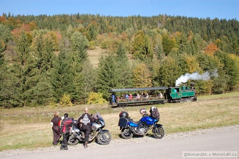 img.motofotky.cz/upload/images/forum/2012/41/110394_061058dsc0039.jpg