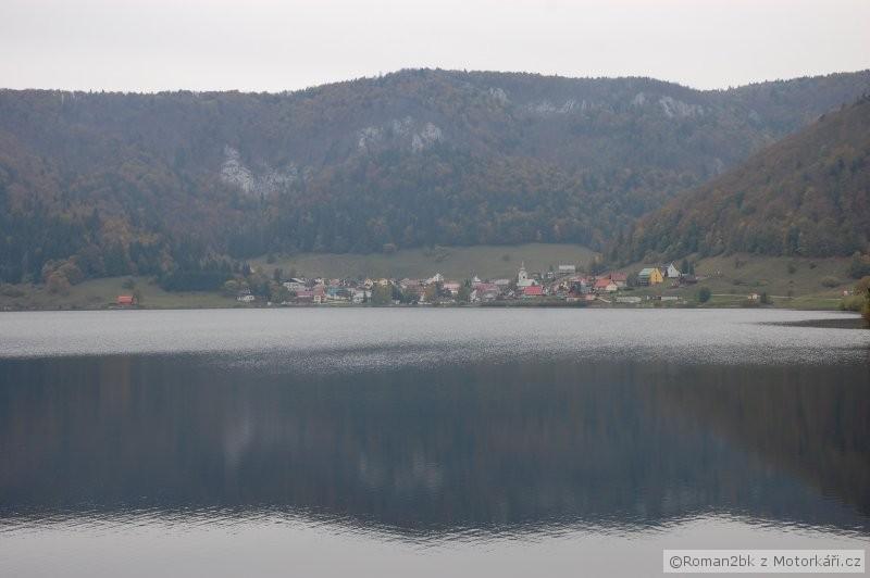 img.motofotky.cz/upload/images/forum/2012/41/110408_070942dsc0160.jpg