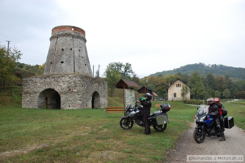 img.motofotky.cz/upload/images/forum/2012/41/110410_071120dsc0169.jpg