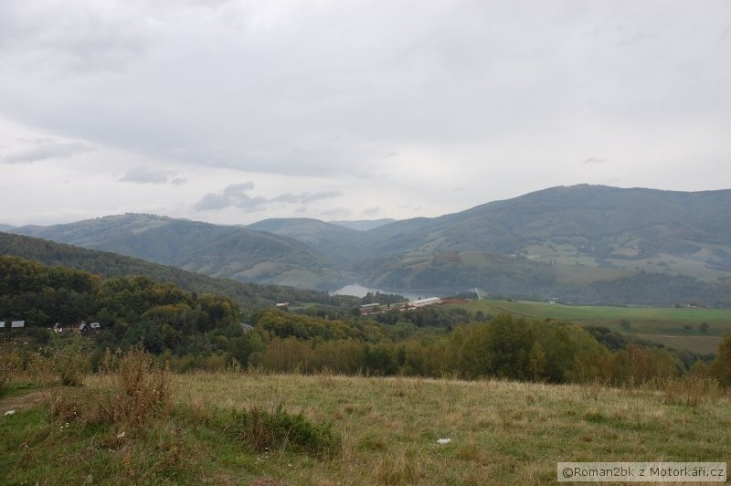 img.motofotky.cz/upload/images/forum/2012/41/110413_071216dsc0188.jpg