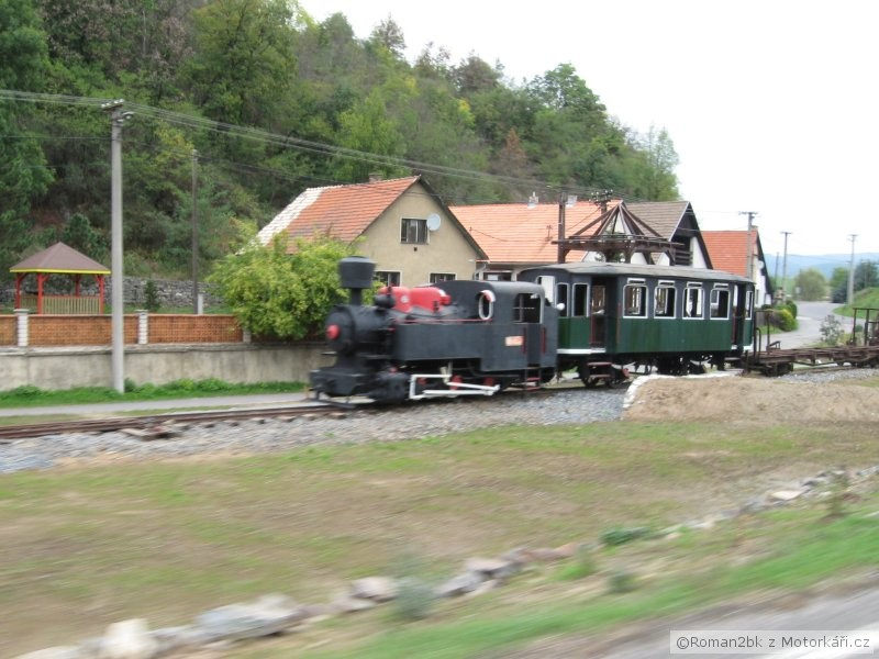 img.motofotky.cz/upload/images/forum/2012/41/110414_071421IMG2484.jpg