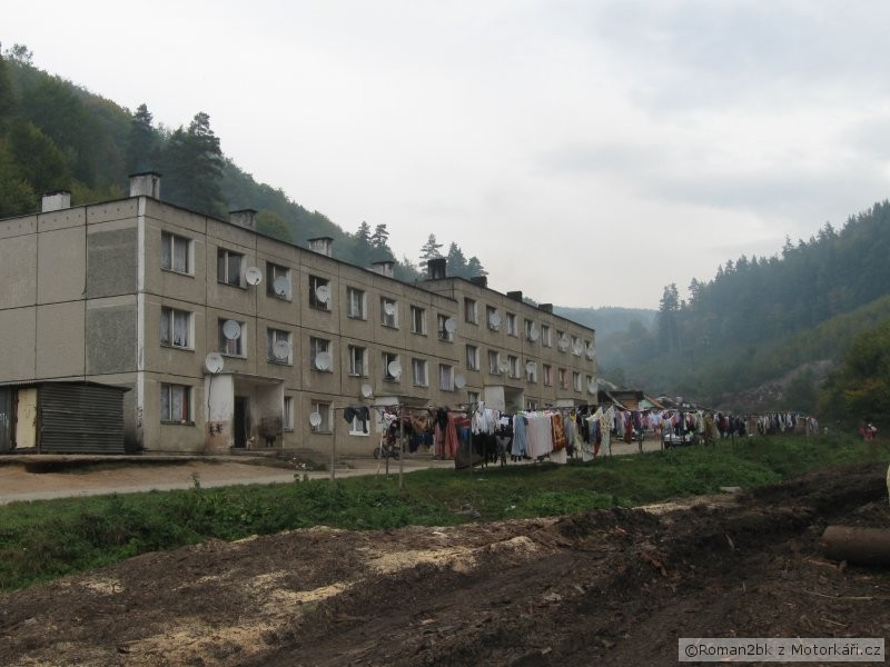 img.motofotky.cz/upload/images/forum/2012/41/110433_071002IMG2465.jpg