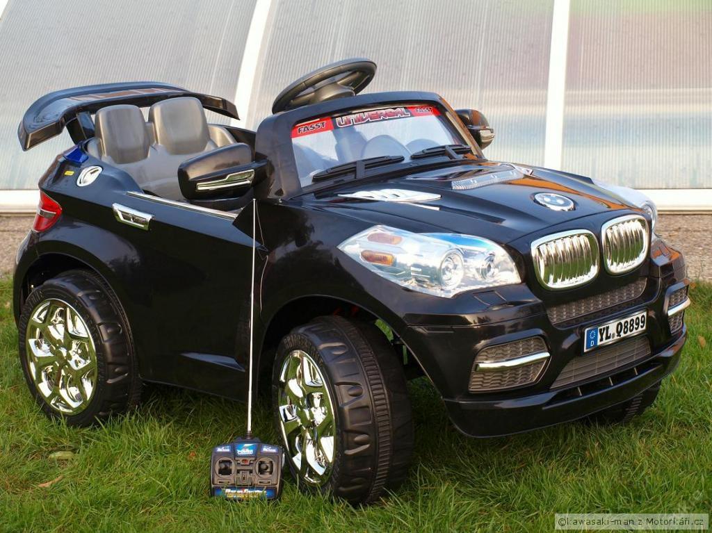 Bmw X8 Sport Bmw X8 Youtube 2015 Bmw X6 Reviews And Rating Motor Trend 2018 Bmw X6 Release