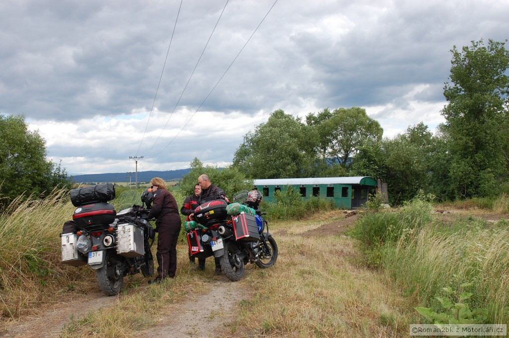 img.motofotky.cz/upload/images/forum/2014/29/236893_221238dsc0897.jpg