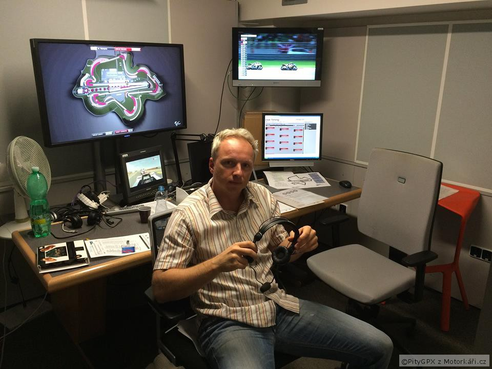 Wiziwig Motogp | MotoGP 2017 Info, Video, Points Table