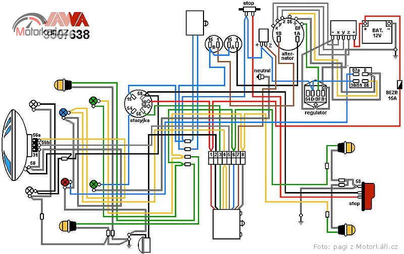 310744_01 Jawa Cz Wiring Diagram on ajs wiring diagram, tomos wiring diagram, nissan wiring diagram, husaberg wiring diagram, honda wiring diagram, hunter wiring diagram, kawasaki wiring diagram, bajaj wiring diagram, kreidler wiring diagram, ossa wiring diagram, beta wiring diagram, chevrolet wiring diagram, new holland wiring diagram, smc wiring diagram, garelli wiring diagram, dodge wiring diagram, toyota wiring diagram, norton wiring diagram, kia wiring diagram, cf moto wiring diagram,