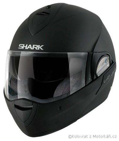 Helma na Alpíka    Motorkářské fórum  409a339dad