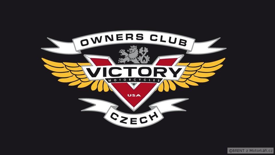 Victory Owners Group >> Victory Owners Club Czech Motorkarske Forum Motorkari Cz