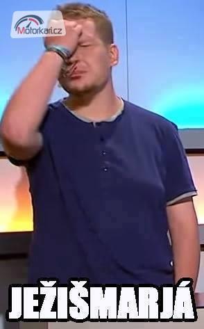jak velký je tvůj penis