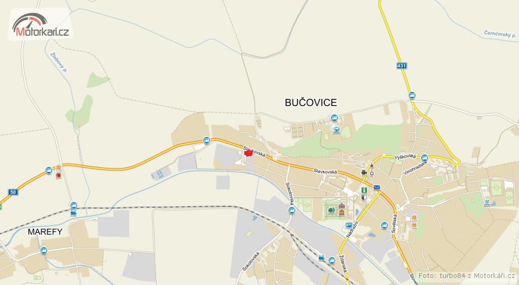 Seznamovac agentury Buovice sacicrm.info