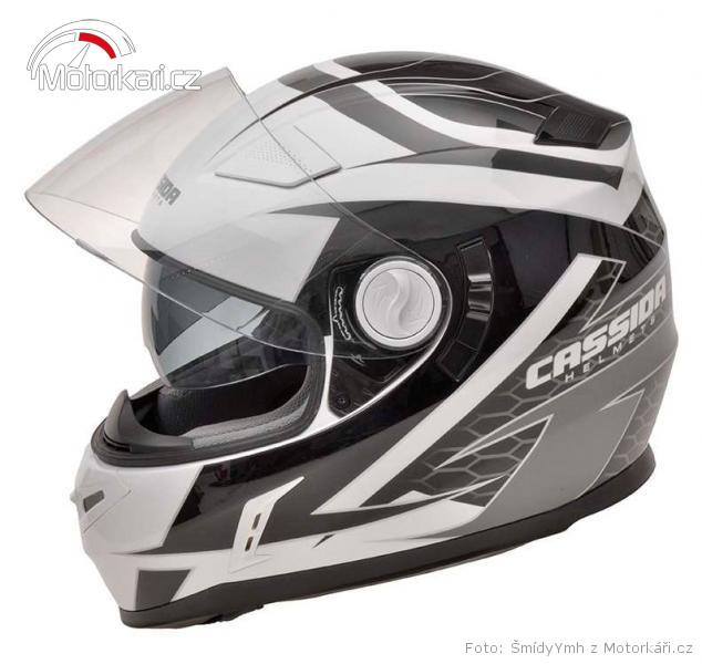 Nejlepší helma     Motorkářské fórum  95ce423885