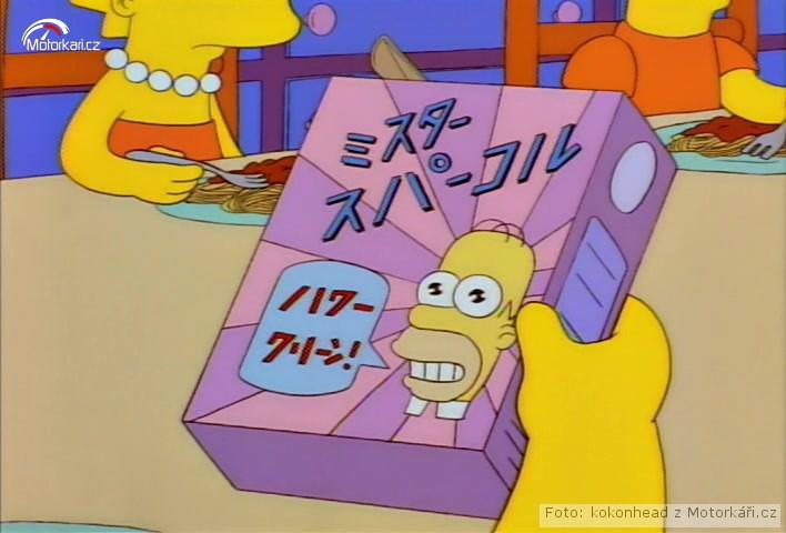 online seznamka pro japonštinu